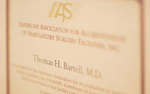board certified plastic surgeon