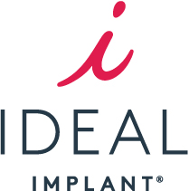 ideal-toolkit_logo