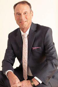 Dr. Thomas Bartell