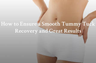 tummy tuck surgery near Madison