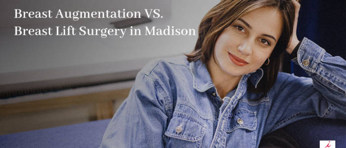 breast lift in madison