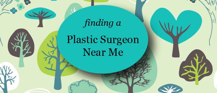 plastic surgeon near me